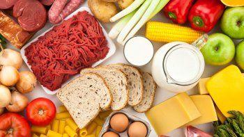 dietas bajas en hidratos de carbono acortarian la vida