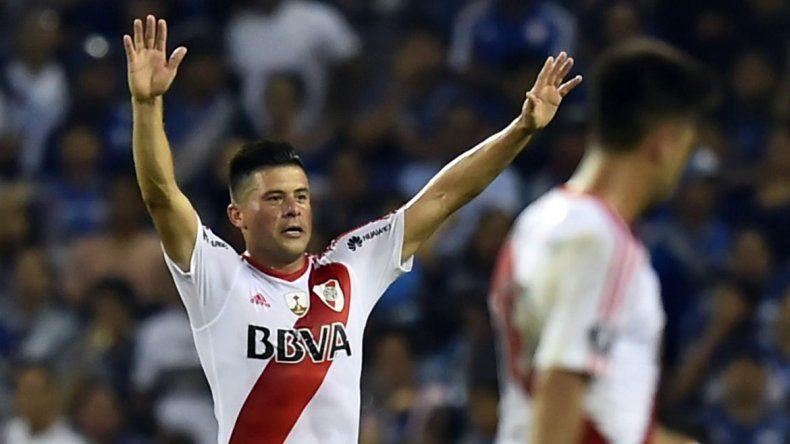 El Millo busca su primer triunfo  en la Superliga
