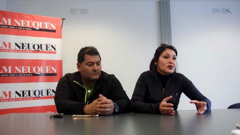 Crimen de Rodrigo: 5 años de impunidad