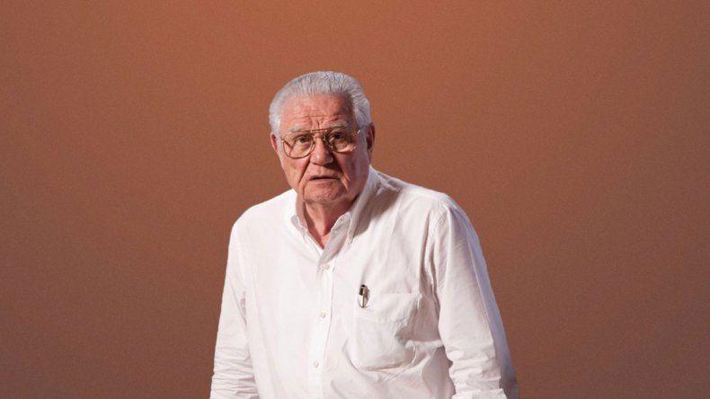 Una cátedra para emprendedores en honor a H. Schroeder