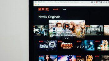 No te va a gustar: Netflix está probando incluir publicidad