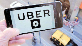 uber suma problemas en europa y amenaza con irse
