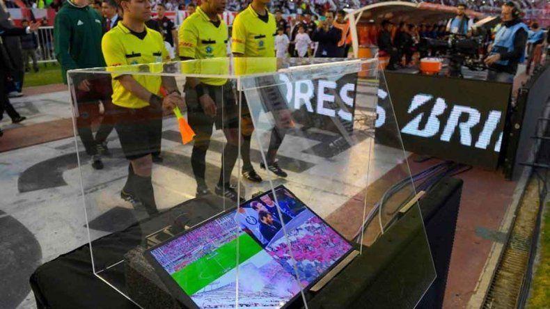 Los clubes coincidieron en su aplicación en la segunda fase.