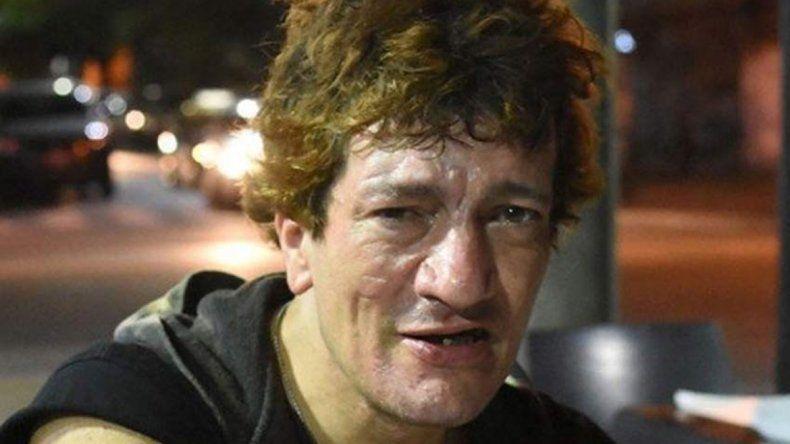 Encontraron una cucaracha viva en el oído de Pity Álvarez