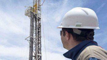 El gas y el cambio abrupto que permitió esquivar la crisis