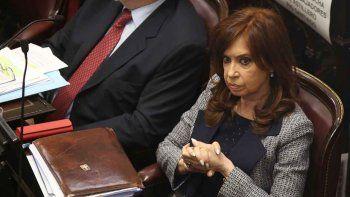 rio gallegos: detuvieron a dos ex secretarios de cfk