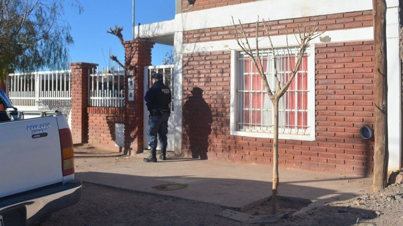 No hay indicios de violencia tras la muerte de una mujer en Rincón