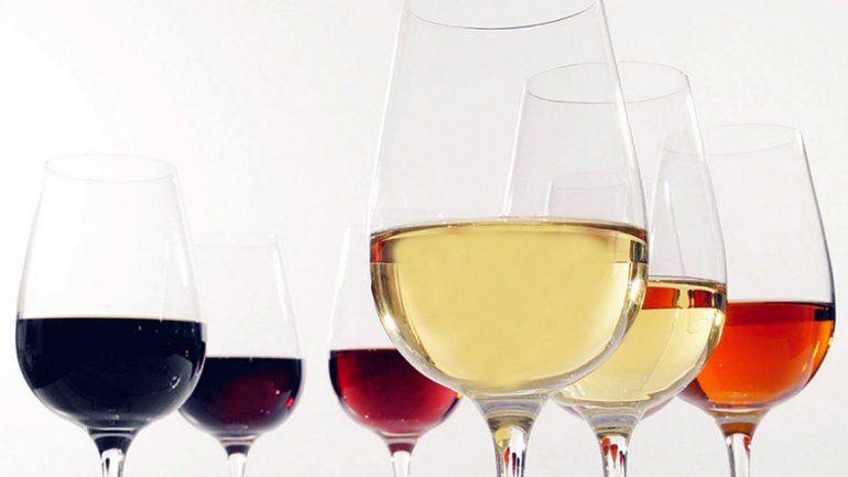 Esos raros vinos de Jerez (que en breve se conseguirán en Argentina)