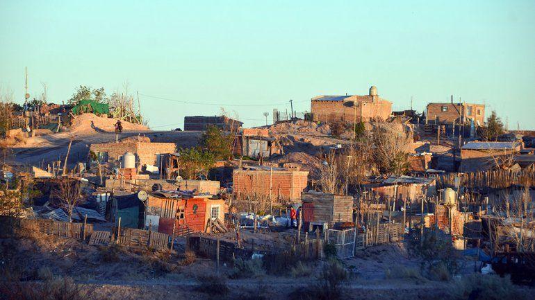Nación invertirá $378 millones para urbanizaciones