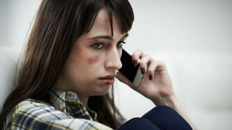 La mayoría son llamados por violencia de género