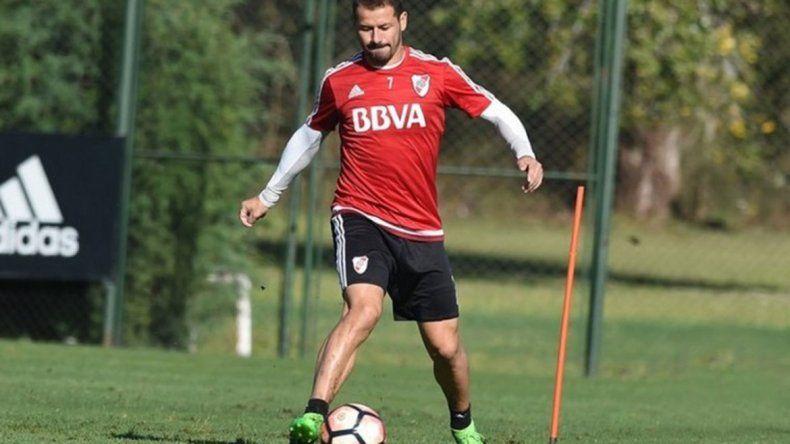 Martínez