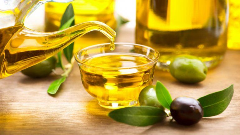 La ANMAT prohibió la comercialización de un aceite de oliva