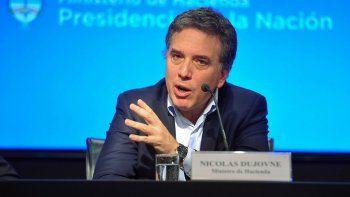 Nación no traspasará la tarifa social a las provincias