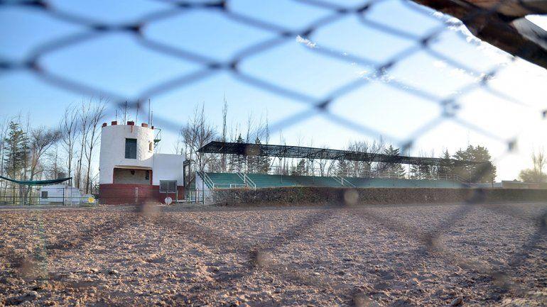 El hipódromo seguirá otro mes cerrado por el Senasa