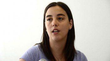 por el epas, el municipio pide bajar la ansiedad