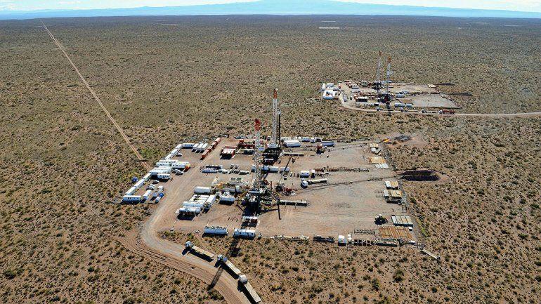 A 5 años de YPF-Chevron: el acuerdo que fue punta de lanza de Vaca Muerta