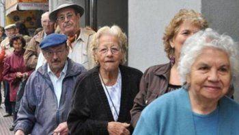 cuento del tio: escucha el audio de como actuan los que estafan a los jubilados