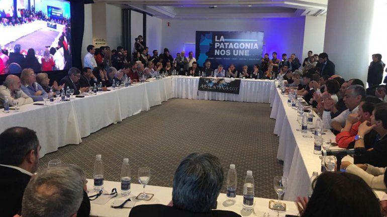 Sigue el debate patagónico por las medidas de Nación contra la región