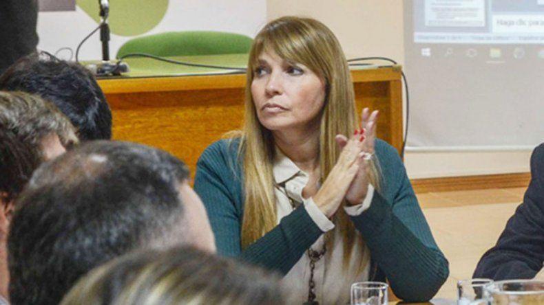 La Comisión de Legislación en el Concejo hará las evaluaciones.