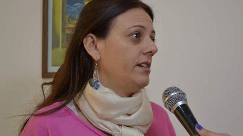 Lamarca se suma al pedido para que el municipio se haga cargo del transporte