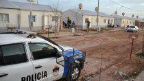 cuenca xvi: familia teme por su vida tras la amenaza de ladrones