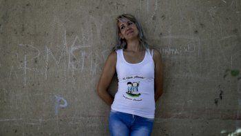 ivana rosales: estado neuquino asume su responsabilidad