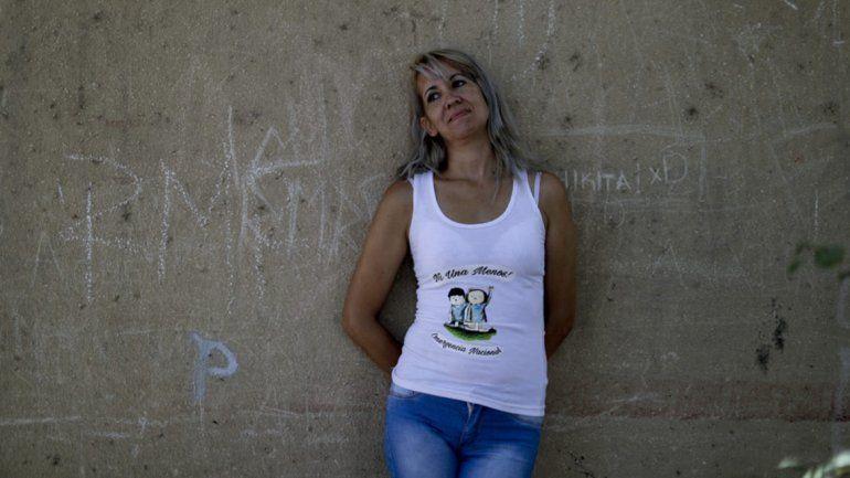 Un año sin Ivana Rosales: cronología del caso