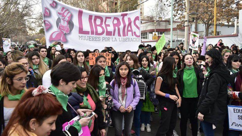 Habrá un festival homenaje a un año de la muerte de Ivana Rosales