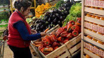 ¿que productos aprovechar en los negocios de barrio?