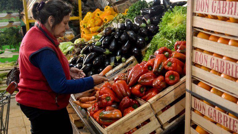 ¿Qué productos aprovechar en los negocios de barrio?