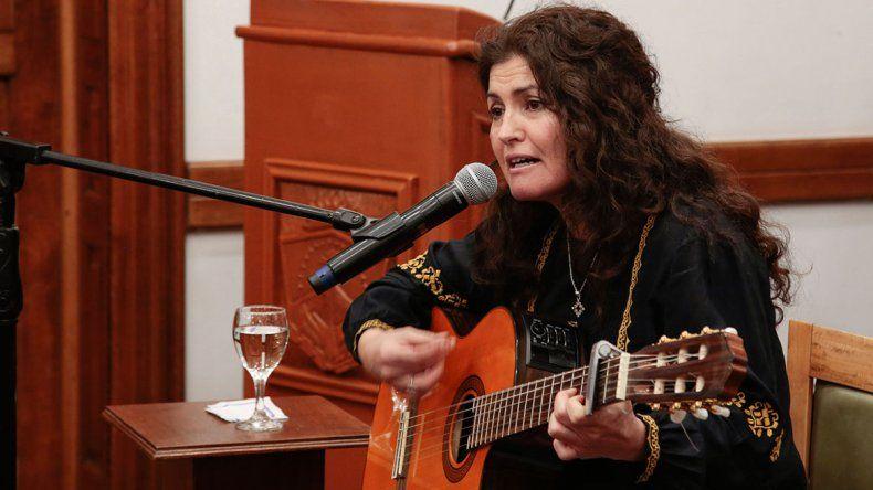 Las cantoras del norte serán patrimonio cultural de la provincia