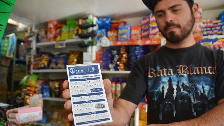 Piden a Defensa del Consumidor dar de baja  el SAEM