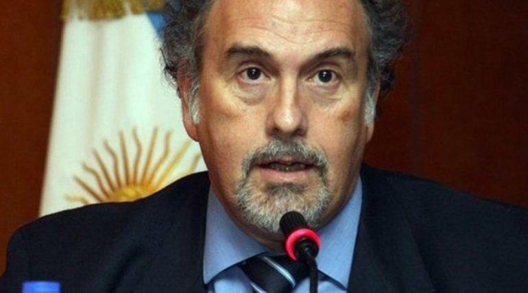 A los 64 años, murió el periodista Julio Blanck