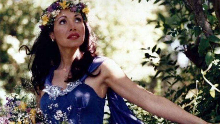 A 22 años de la muerte de Gilda, así fueron sus últimas horas de vida