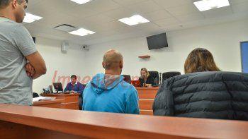 Caso Gatti: el ADN complicó al único detenido por el crimen