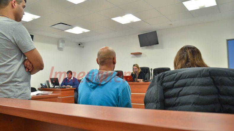 El ADN complicó al único detenido por el crimen de Fernando Gatti