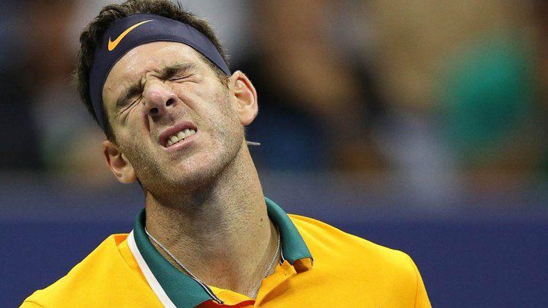Delpo no pudo en la final: Djokovic campeón en el US Open