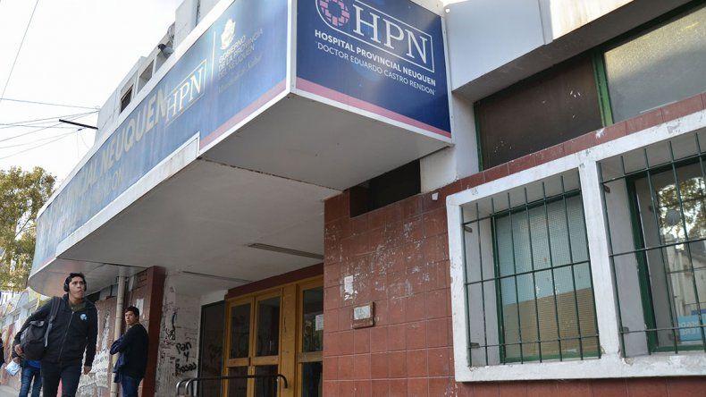 Neuquén se suma con una radio abierta a la convocatoria en defensa de la Salud