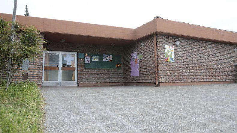 ATEN capital rechazó la intromisión de las iglesias en las escuelas