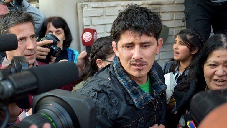 La defensa de González había pedido una sentencia por homicidio simple.