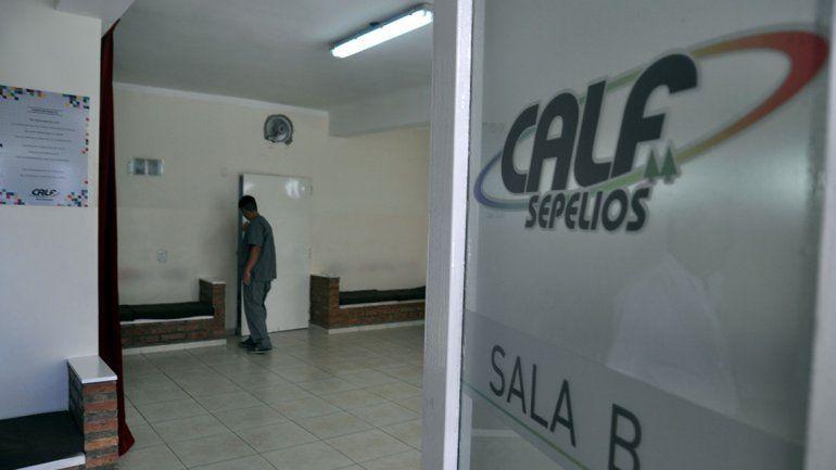 CALF: el 30% de los socios no tiene servicio de sepelio