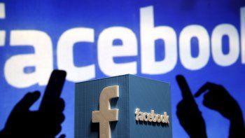 mensajes de odio: facebook cambia sus metodos de traduccion