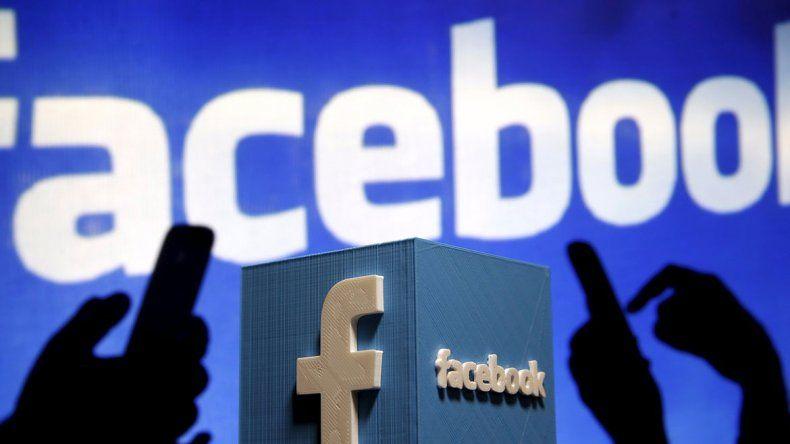 Mensajes de odio: Facebook cambia sus métodos de traducción