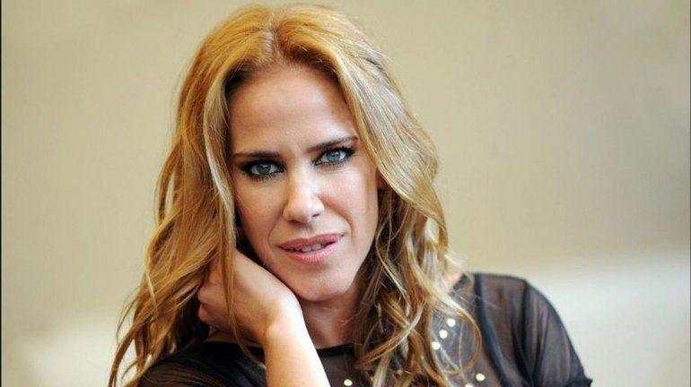 Marcela Baños: Ni yo me creo las cosas que hago, y eso es lindo