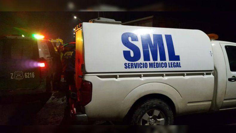 Chile: en medio de las fiestas patrias, un neuquino murió tras ser apuñalado