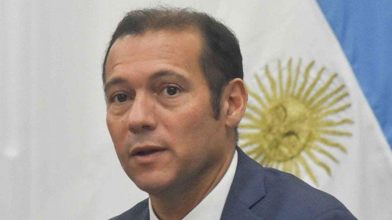Gutiérrez: Hay que saber escuchar las expresiones del pueblo