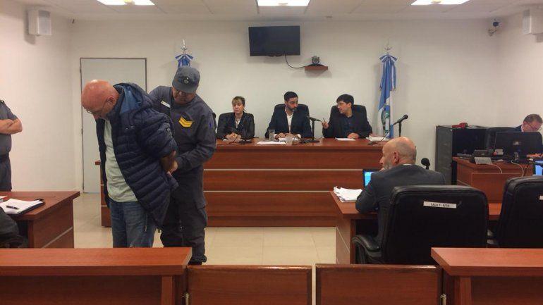 El abogado defensor del hombre que baleó al Federal criticó a la ministra Patricia Bullrich