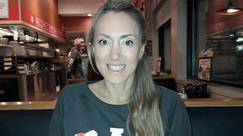 Natalia Obon