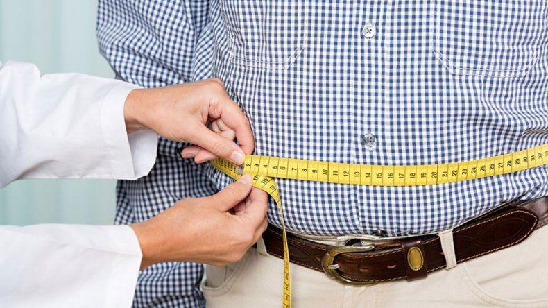 Por primera vez, el Indec medirá y pesará a la gente