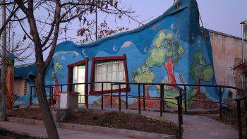 provincia pago  el subsidio a mas  de 40 bibliotecas